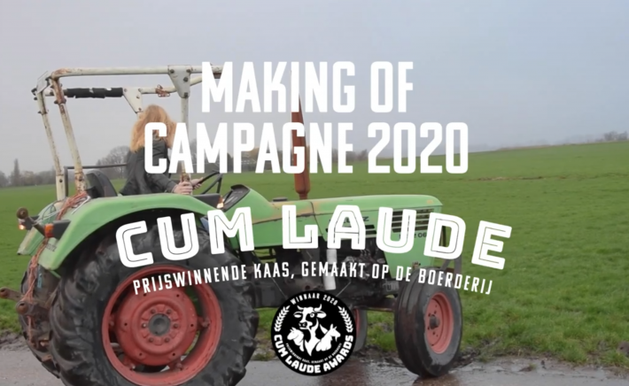 Making_of_Cum_Laude_campagne_2020